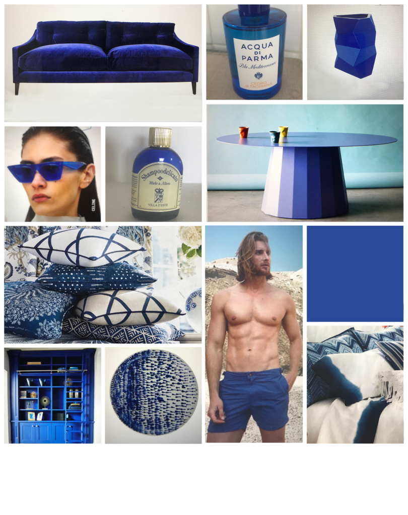 BeFunky-collage (26) copy copy